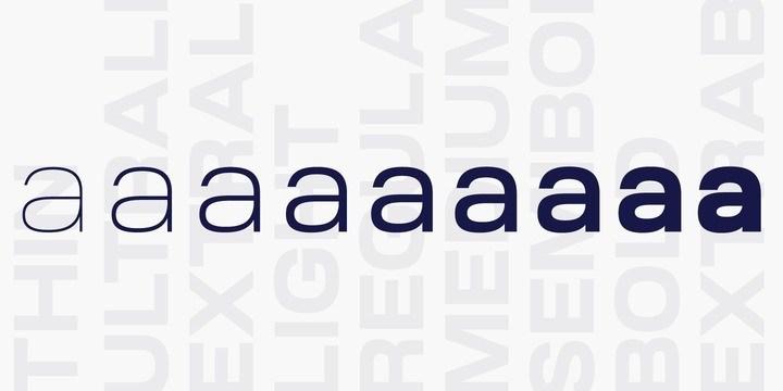 Ruberoid-Sans-Font-2