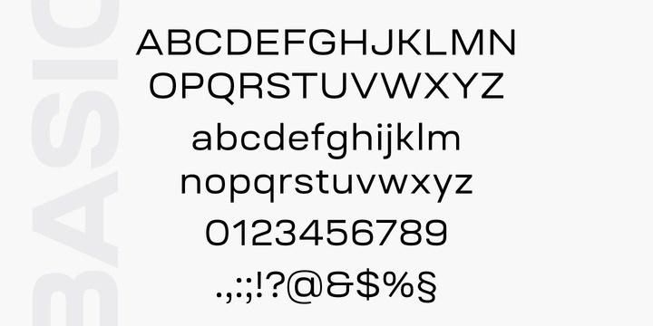 Ruberoid-Sans-Font-3