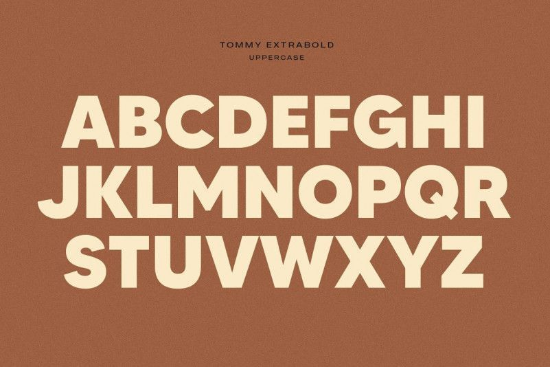 Tommy-Font-Family-1