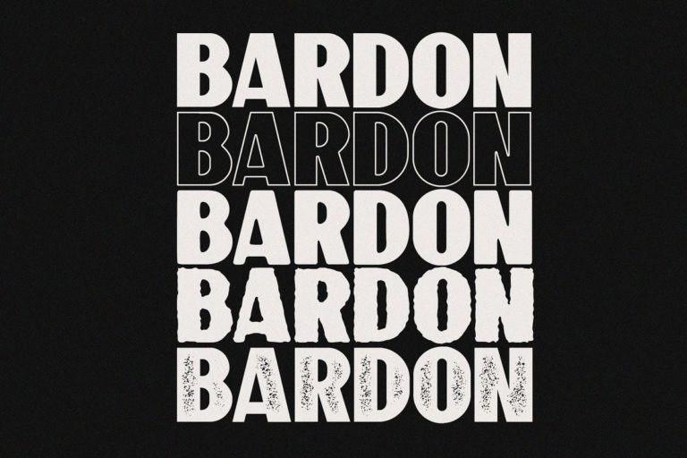 bardon-font-family-2
