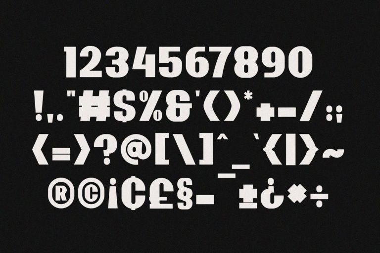 bardon-font-family-3