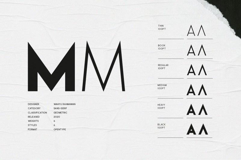 beckman-sans-font-family-1