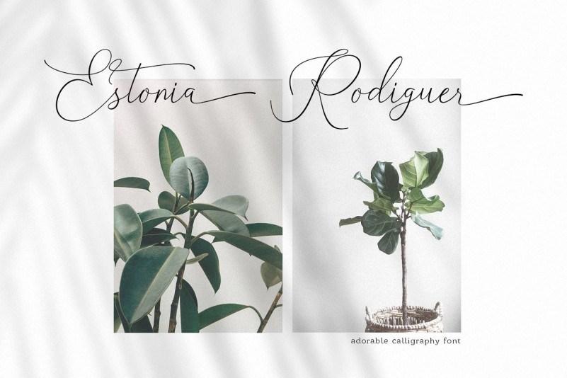 belinda-carolyne-1
