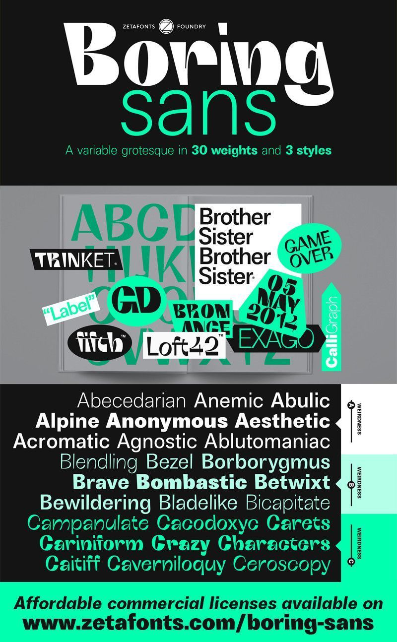 boring-sans-font-family-2