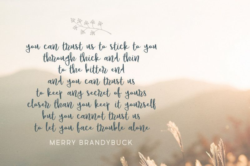 brandybuck-font-1