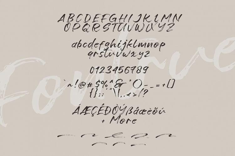 fontrue-font-3