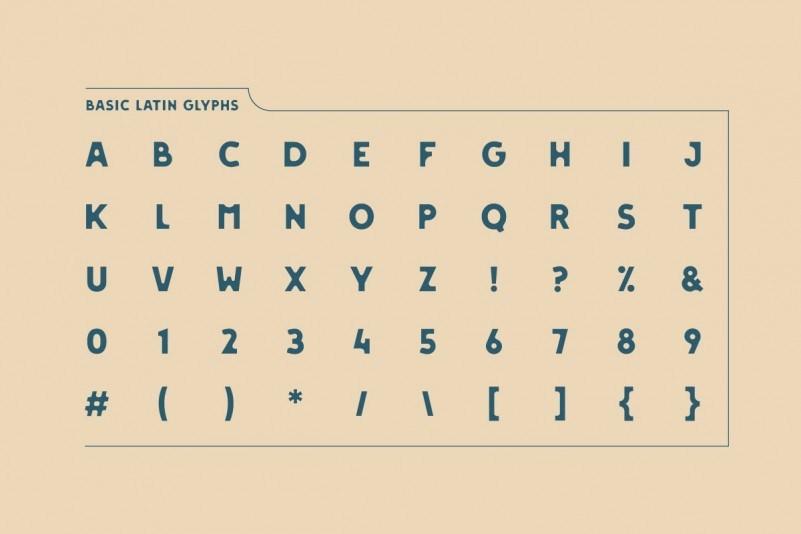 forta-display-font-2