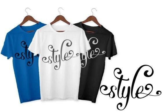 hustyle-font-2
