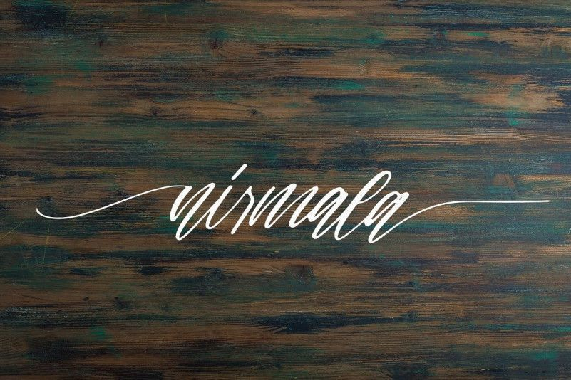 lannia-font-2