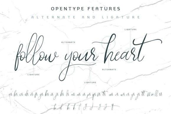 my-illutions-font-1
