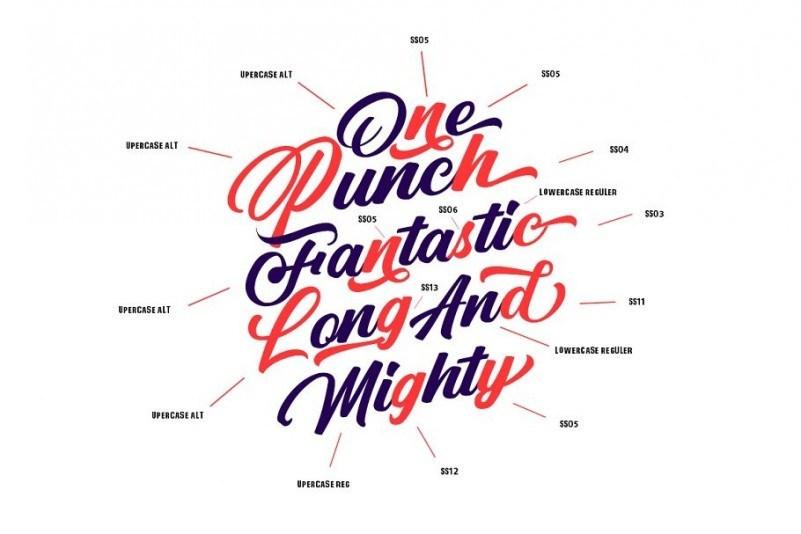 punch-limit-font-duo-3