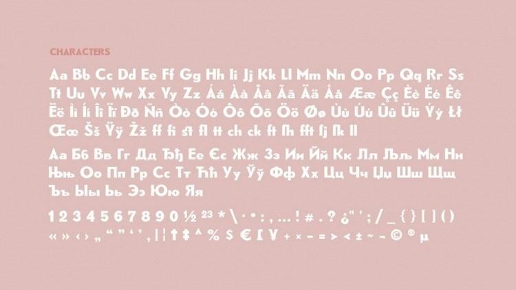 rhythmus-font-1