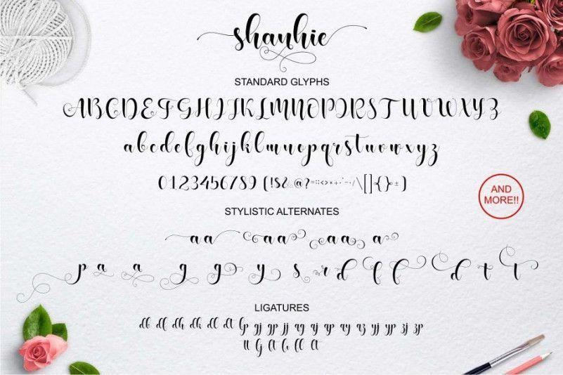 shanhie-script-font-3