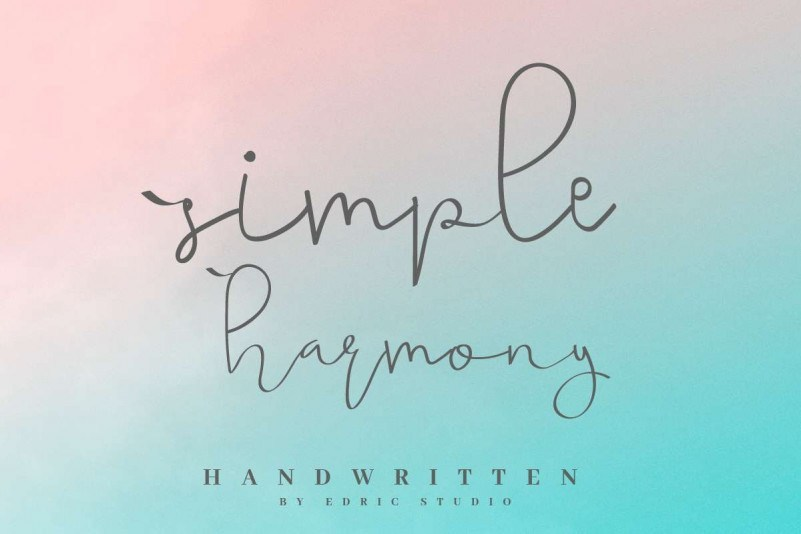 simple-harmony-2