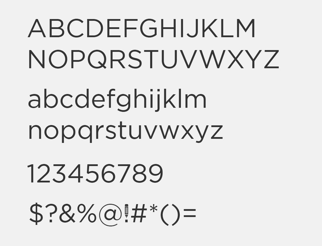 1 HomepageBaukasten-Book font
