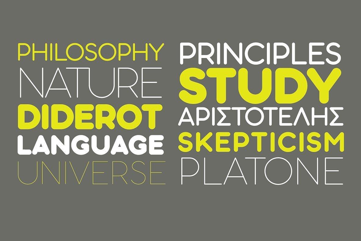 aristotelica-font-family-1