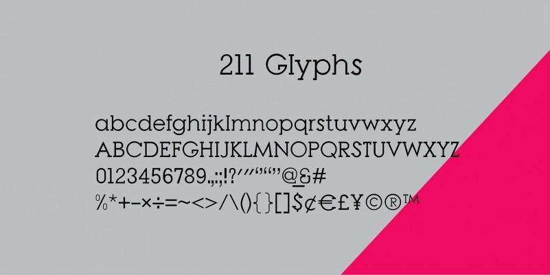 bardyne-slab-serif-font-2