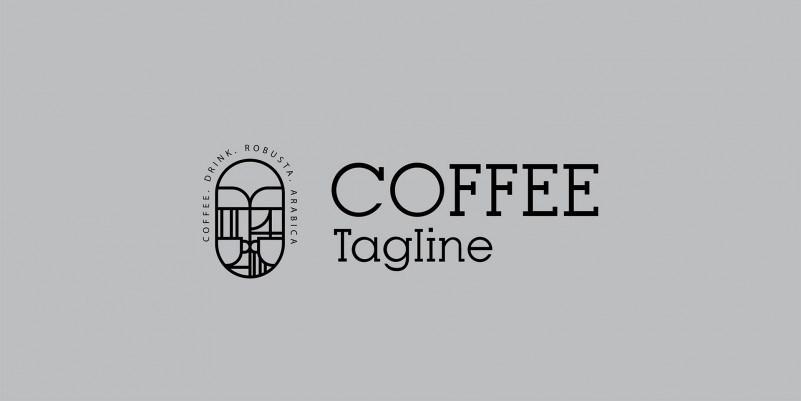 bardyne-slab-serif-font-3