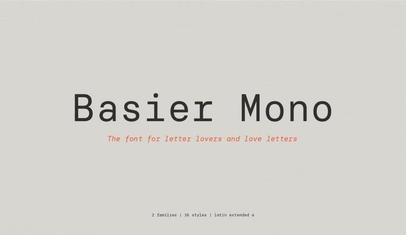 basier-mono-font-family