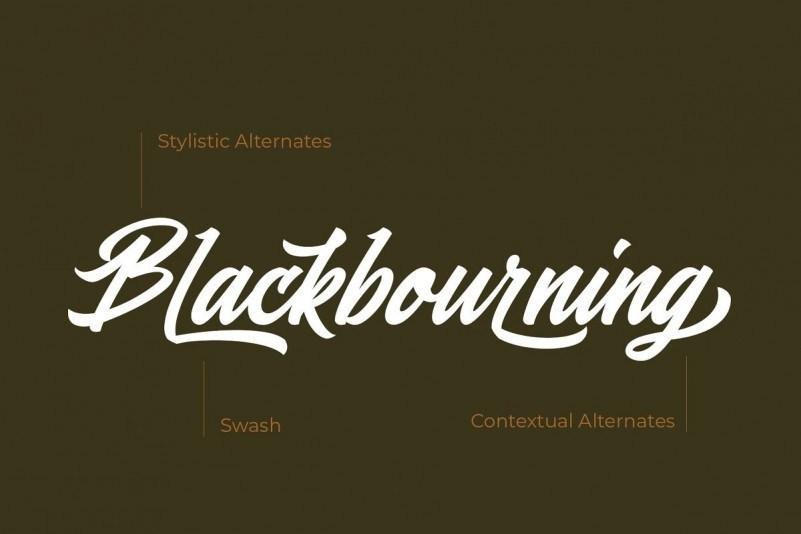 blasteran-font-2
