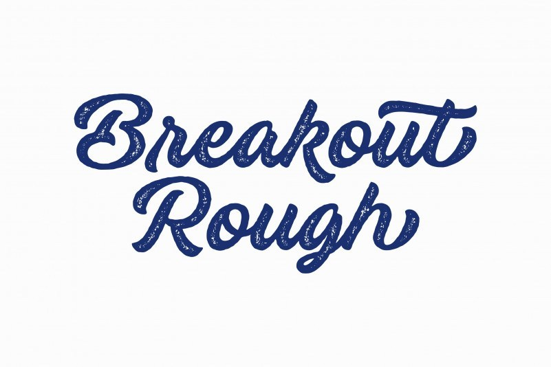 breakout-font-2