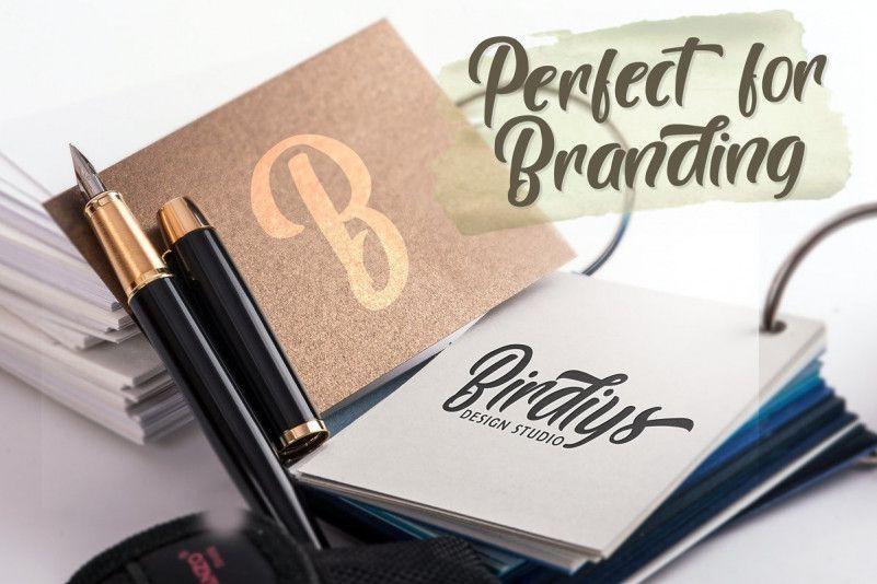 brogads-font-1