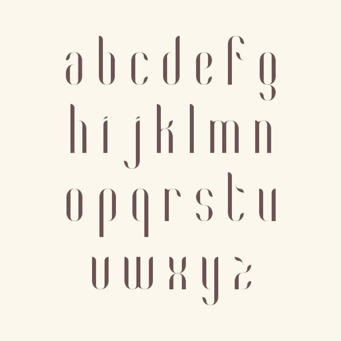 coco-font-1