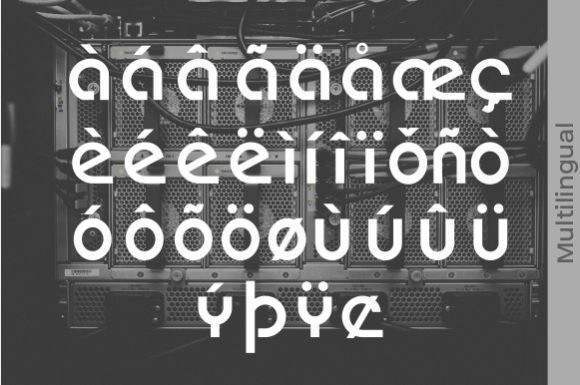 dorable-font-1