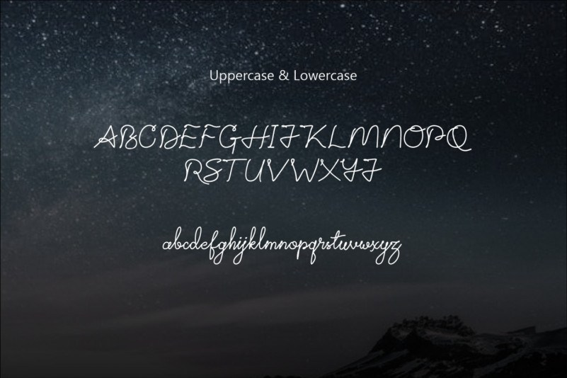 hello-im-coming-font-2