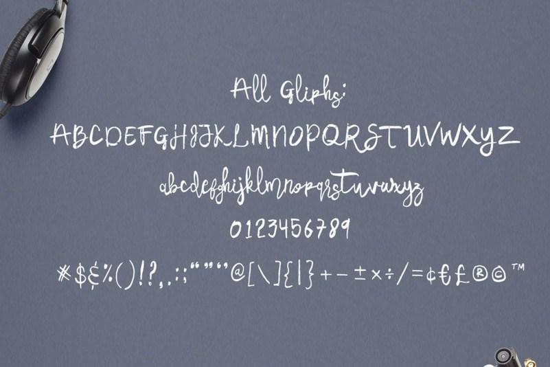 samudera-font-2