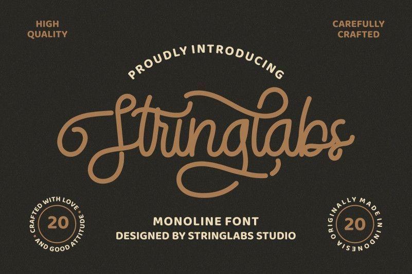 stringlabs-font