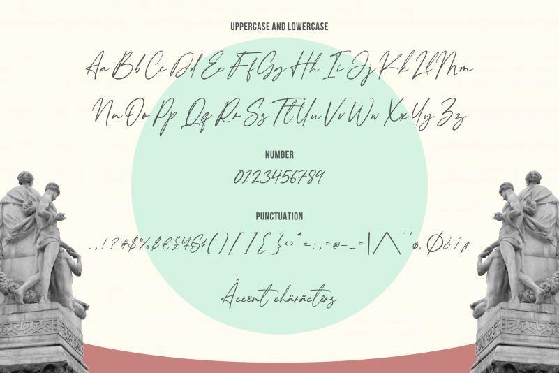 Almondita-Signature-Script-Font-3
