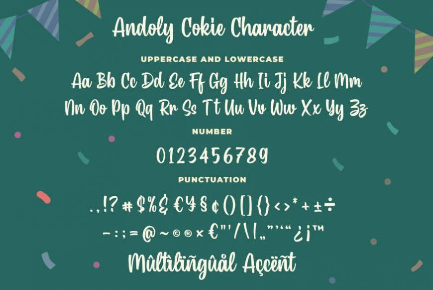 Andoly-Cokie-Font-3