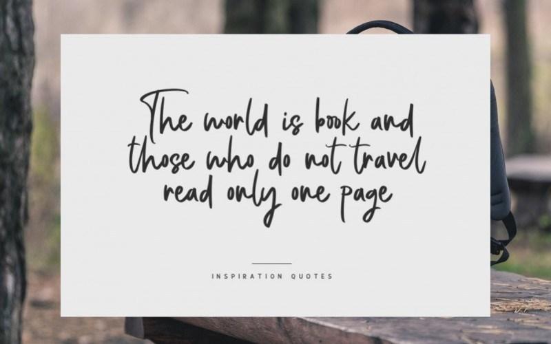 Bellevue-Traveler-Script-Font-2