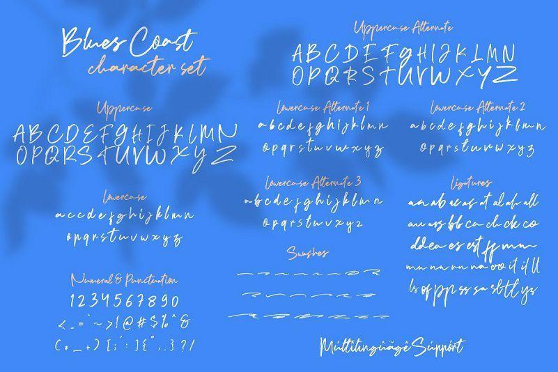 Blues-Coast-Handwritten-Font-3