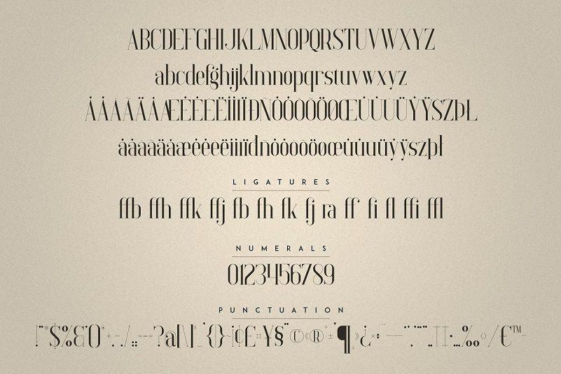 Elysian-Font-3