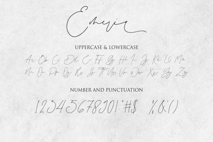 Emeria-Luxury-Calligraphy-3