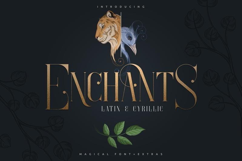 Enchants-Magical-Serif-Font-1