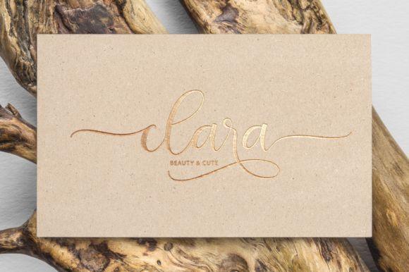 Hedaga-Calligraphy-Font-2