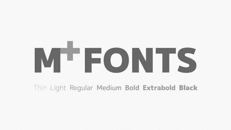 M-Sans-Serif-Font-1