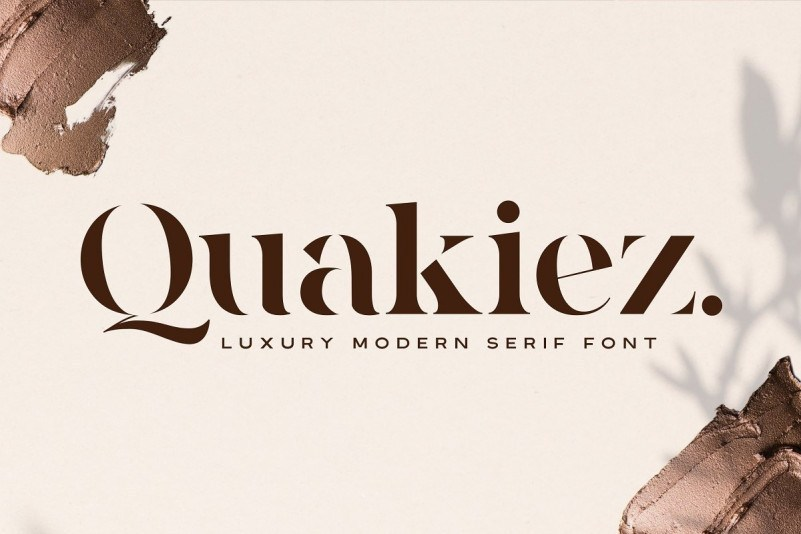 Quakiez-Luxury-Modern-Serif-1