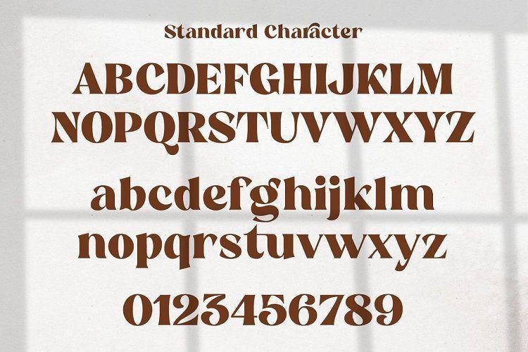 Reikna-Classy-Bold-Serif-3