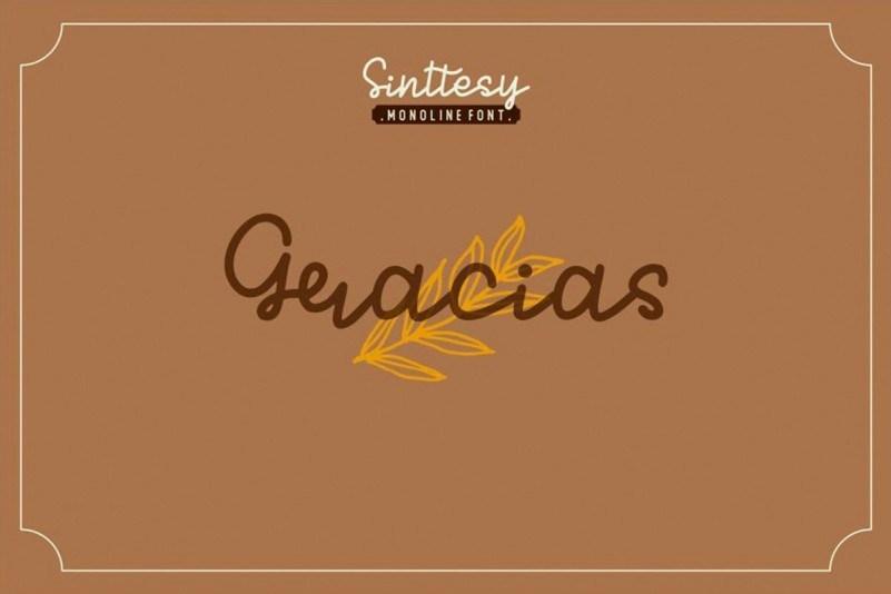 Sinttesy-Font-2