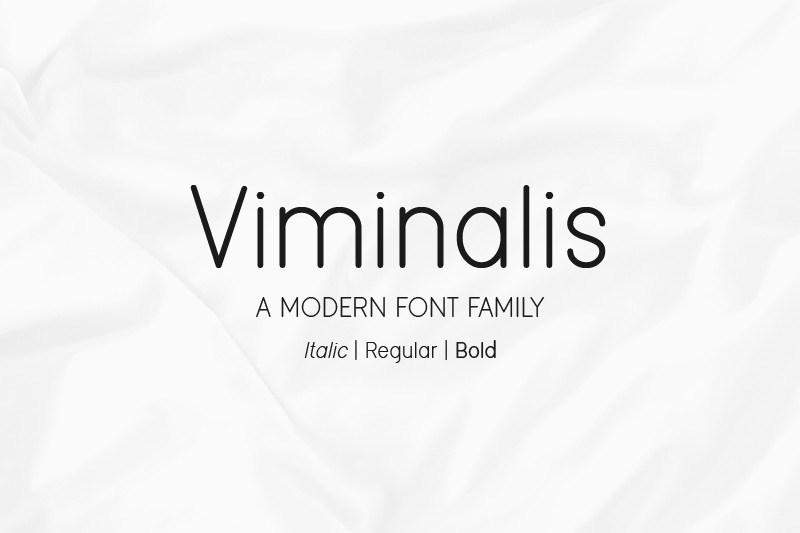 Viminalis-Font-Family-1