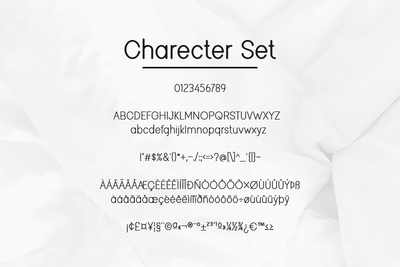 Viminalis-Font-Family-2