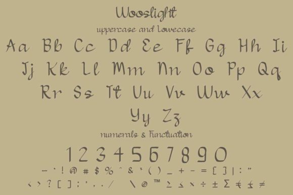 Wooslight-Fonts-3