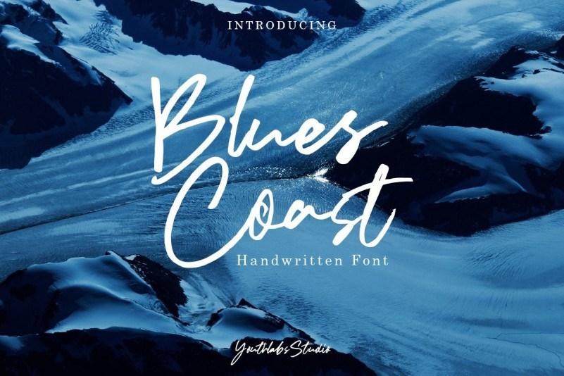 blues-coast-1