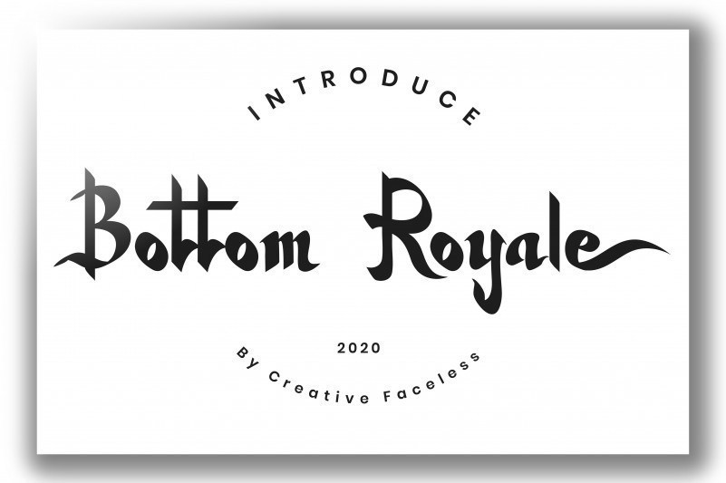 bottom-royale-1