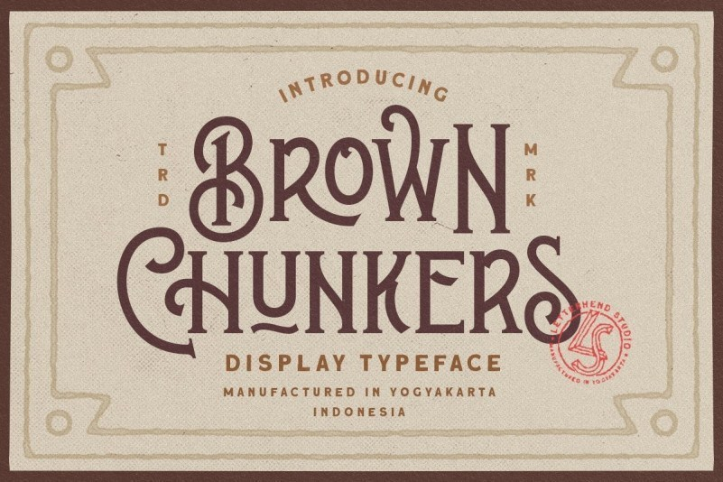 brown-chunkers-1