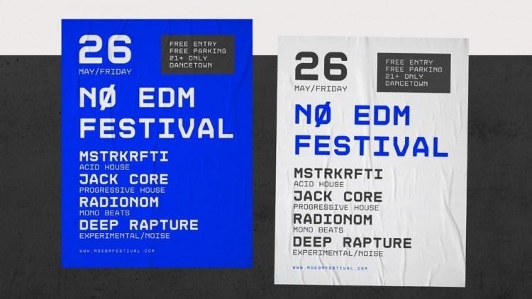 disket-mono-free-font-3